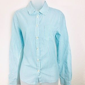 American Eagle Outfitters Women's Shirt Size S